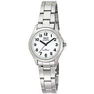 Dámské hodinky Q&Q C193J204