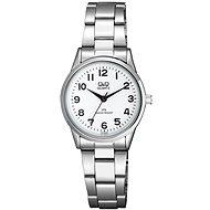 Dámské hodinky Q&Q C215J204