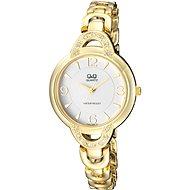 Dámské hodinky Q&Q F545J004