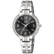 Dámské hodinky Q&Q F547J205