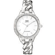 Dámské hodinky Q&Q F549J201