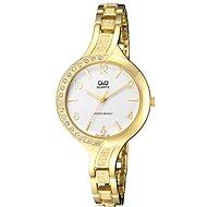 Dámské hodinky Q&Q F551J004