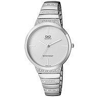 Dámské hodinky Q&Q F553J201