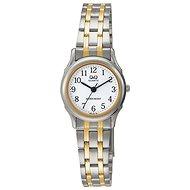 Dámské hodinky Q&Q Q591J404