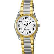 Dámské hodinky Q&Q Q640J404