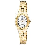 Dámské hodinky Q&Q Q879J004