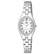 Dámské hodinky Q&Q Q879J204