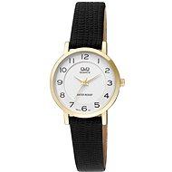 Dámské hodinky Q&Q Q945J104