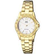 Dámské hodinky Q&Q Q981J004