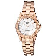 Dámské hodinky Q&Q Q981J014