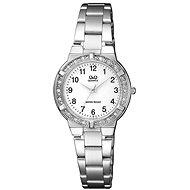 Dámské hodinky Q&Q QA29J204