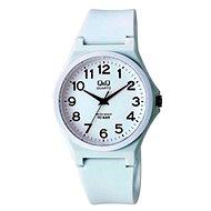Dámské hodinky Q&Q VR02J005