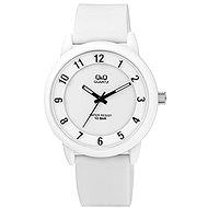 Dámské hodinky Q&Q VR52J003