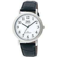 Pánské hodinky Q&Q C150J304