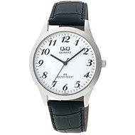 Pánské hodinky Q&Q C152J304