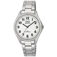 Pánské hodinky Q&Q C192J204