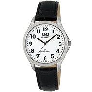 Pánské hodinky Q&Q C192J304