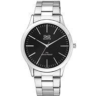 Pánské hodinky Q&Q C212J202