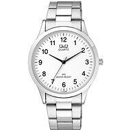 Pánské hodinky Q&Q C212J204