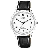 Pánské hodinky Q&Q C212J304