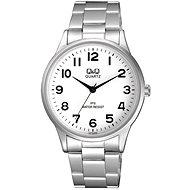 Pánské hodinky Q&Q C214J204