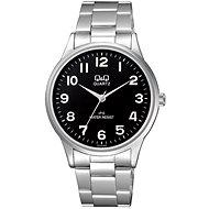 Pánské hodinky Q&Q C214J205
