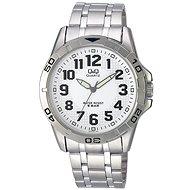 Pánské hodinky Q&Q Q576J204