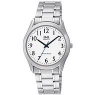 Pánské hodinky Q&Q Q594J204