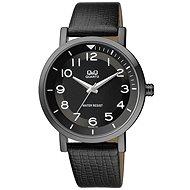 Pánské hodinky Q&Q Q892J505