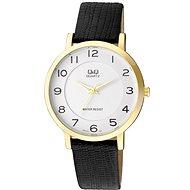 Pánské hodinky Q&Q Q944J104