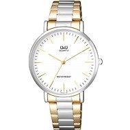 Pánské hodinky Q&Q Q978J401