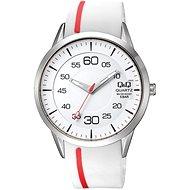 Pánské hodinky Q&Q Q982J301