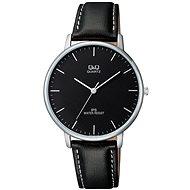Pánské hodinky Q&Q QZ00J302