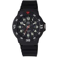 Pánské hodinky Q&Q VR18J001