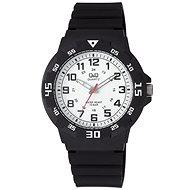 Pánské hodinky Q&Q VR18J003