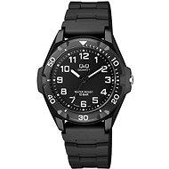 Pánské hodinky Q&Q VR70J001