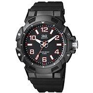 Pánské hodinky Q&Q VR84J002