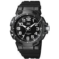 Pánské hodinky Q&Q VR84J003