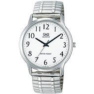 Pánské hodinky Q&Q VY28J204