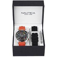NAUTICA NAD18531G