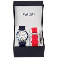 NAUTICA NAI13502G