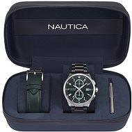 NAUTICA NAPLSN001