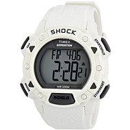 TIMEX T49899