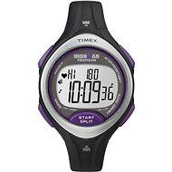 TIMEX T5K723