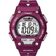 TIMEX T5K472