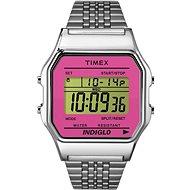 TIMEX TW2P65000