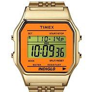 TIMEX TW2P65100