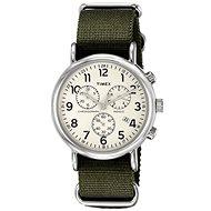 TIMEX TW2P71400