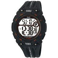 Pánské hodinky Q&Q M121J001Y