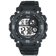 Pánské hodinky Q&Q M133J001Y